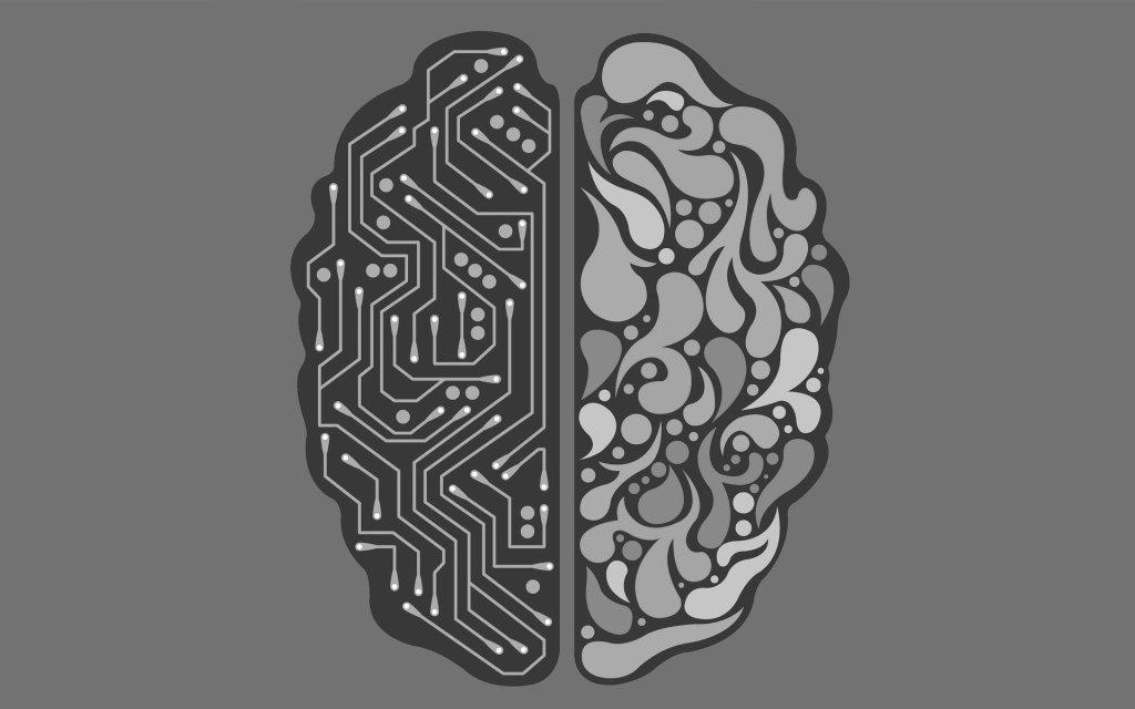 neuralink brain technology