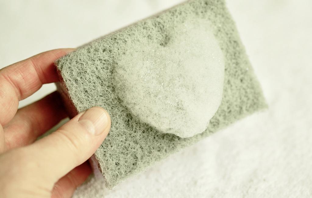 smart foam