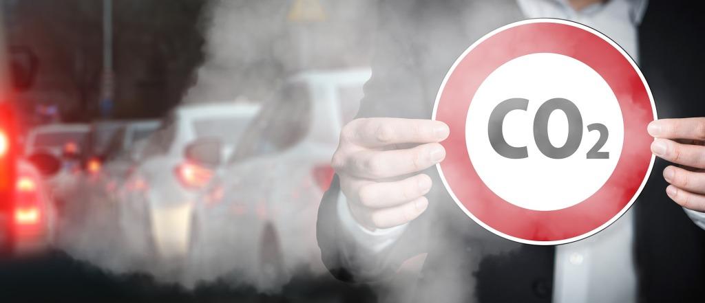 CO2 Debate